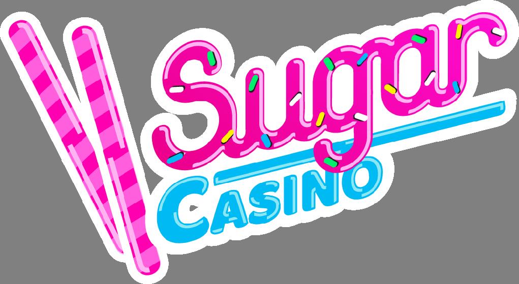 online casino top site