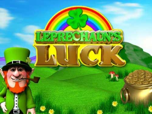Leprechaun's Luck