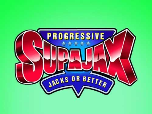 SupaJax