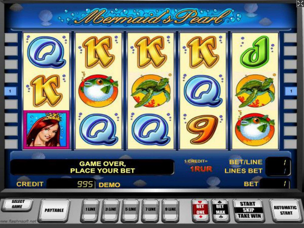 Novomatic Slots Odds - Play The Best For Free