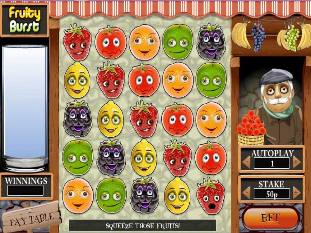 Win real money online casino no deposit
