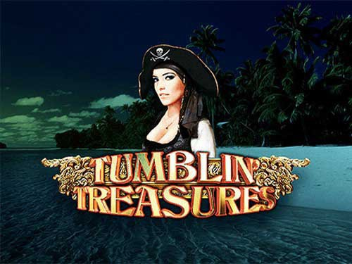 Tumblin' Treasures