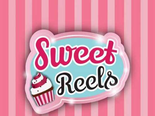 Sweet Reels
