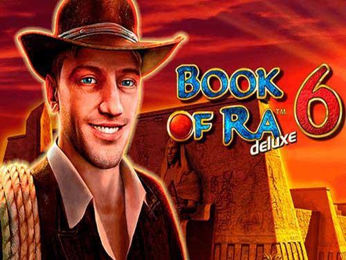 Book Of Ra Lowen Play