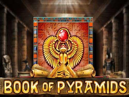 Book of Pyramids