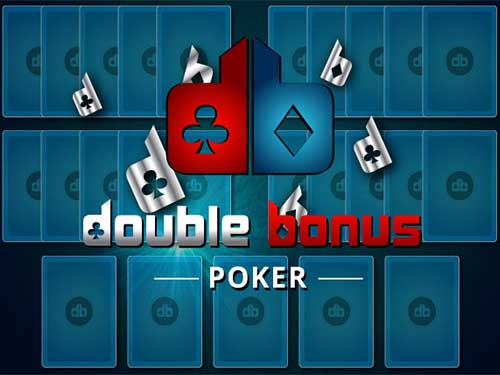 Double Bonus Five Hand