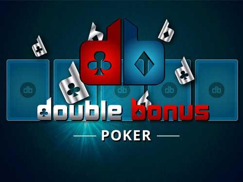 Double Bonus Single Hand